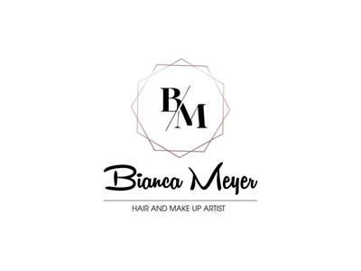 biancameyer_logo