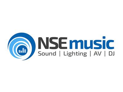 nsemusic_logo