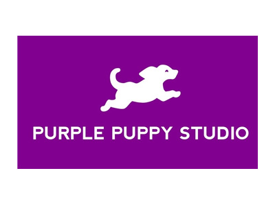 purplepuppystudio_logo