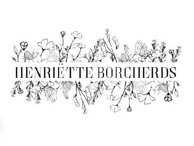 henriette_logo