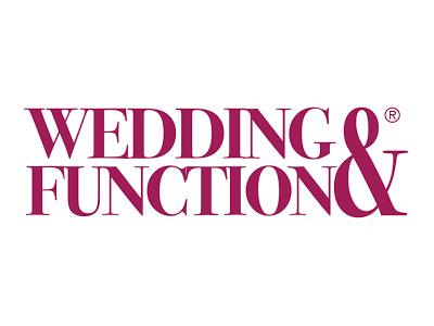 weddingandfunction_logo