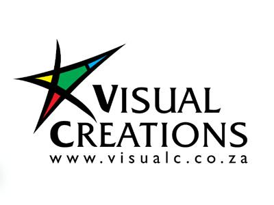 visualcreations_logo