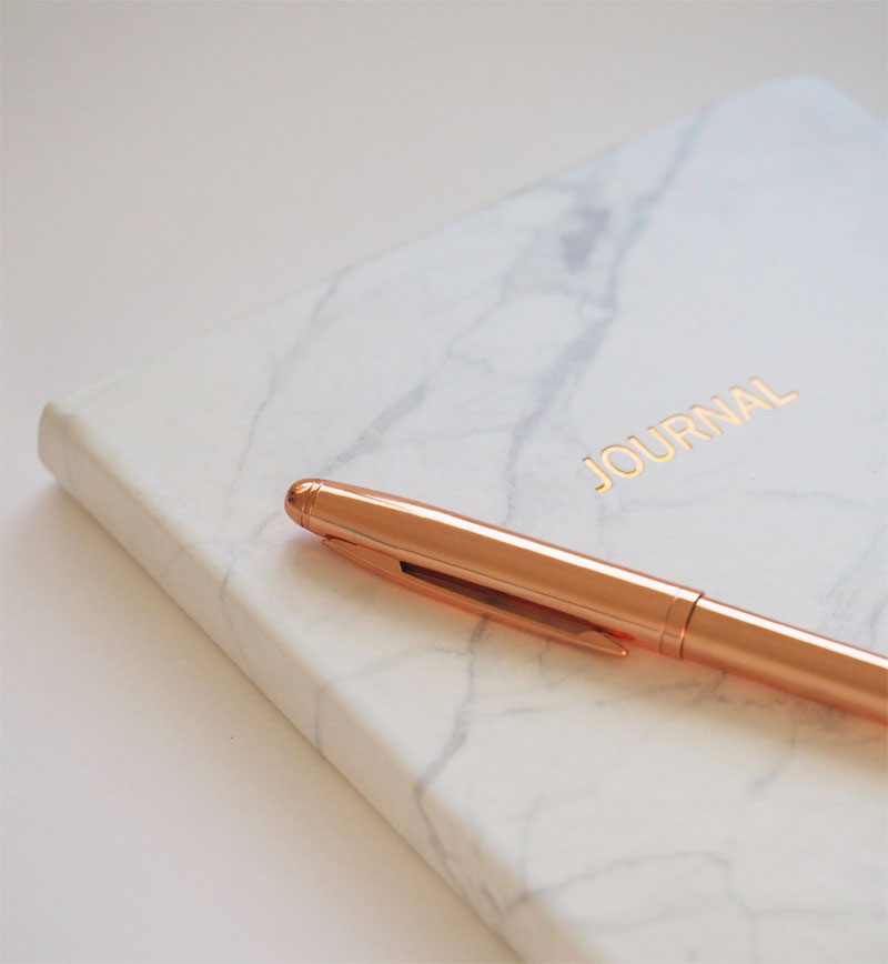 wedding_journal