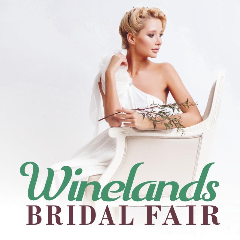 winelands_header