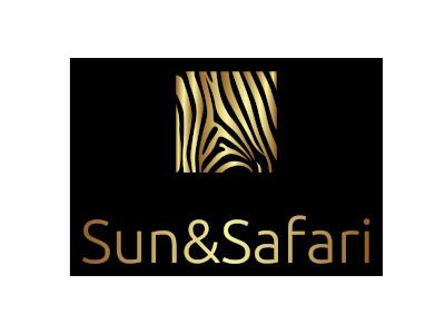 sun_safari_logo