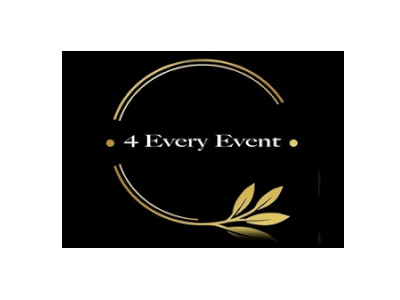 4 Every Event