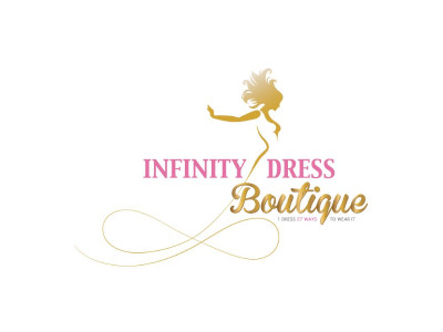 Infinity Dress Boutique