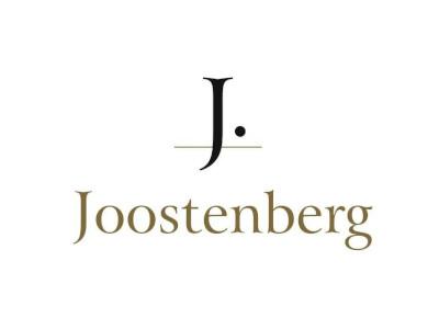 Klein Joostenberg Events Venue