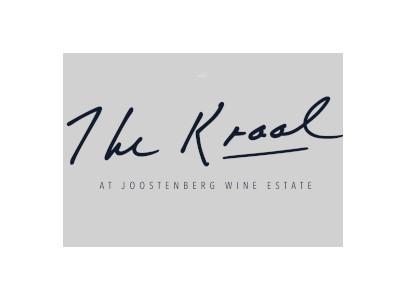 The Kraal