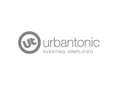 Urbantonic